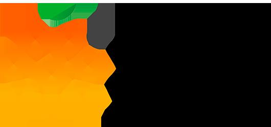 Quadra Logo